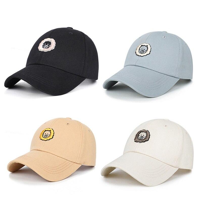 Хлопковая бейсболка для мужчин и женщин, стиль унисекс, ретро, мужские кепки, летние кепки в стиле хип-хоп