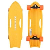 28 surf skate board complete surfskate skateboard outdoor carving surfing cruiser board %ef%bd%9c plastic surf skateboard