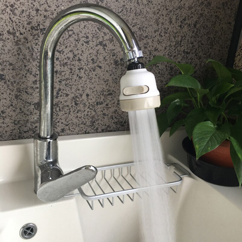 Torneira da cozinha aerador bico torneira adaptador pode ajustar 360 rotação de poupança água móvel cabeça kichen torneira muitos estilo