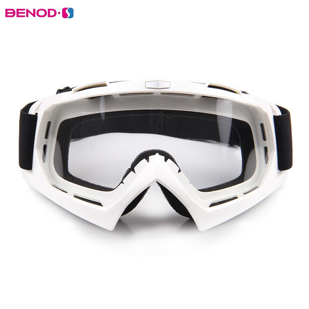 Мотоциклетные очки для катания на сноуборде Сноубординг gogulges уход за кожей лица Мотокросс ветрозащитный очки кафе гонщик мотокросса защит...