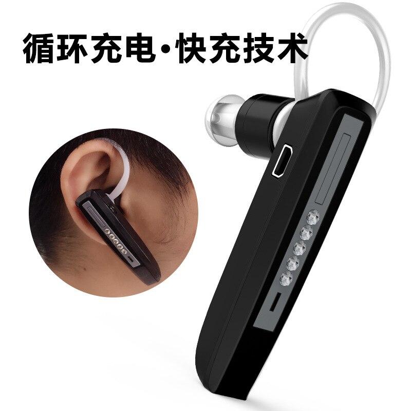 Sino-Alemão Moda Bluetooth Aparelho Auditivo Sem Fio & Discrição Velho Surdo Aparelho auditivo Loop Carga ZDB-101