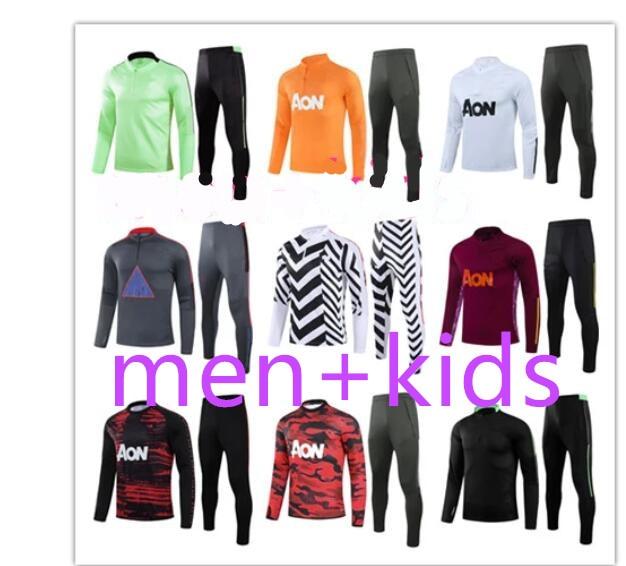 Мужские и детские товары, мужские бриджи, мужские бриджи, t foot 20 2021 2022, бриджи для бега, мужские и детские бриджи, мужские бриджи, t foot 20 2021, 2022, о...