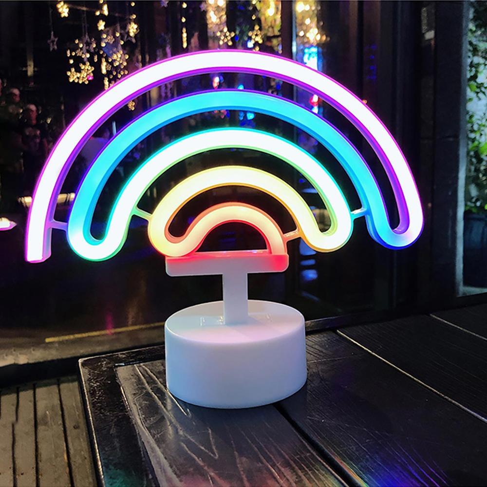 5 v usb linha/aa alimentado por bateria noite lâmpada dos desenhos animados noite luz lava lâmpada para casa fortnite interior decoração do quarto luz de fadas