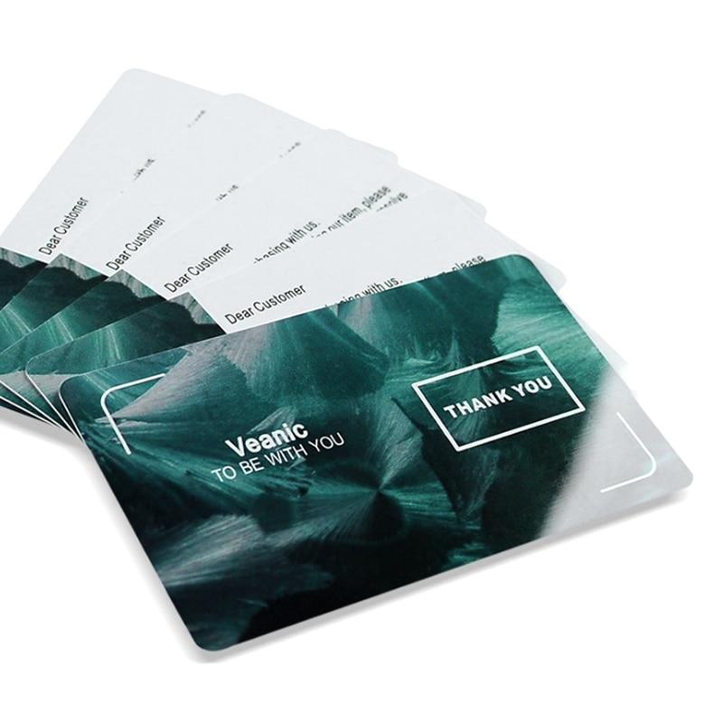 freeprinting-tarjetas-de-negocios-personalizadas-tarjeta-de-pvc-vip-y-de-plastico-100-200-500-1000-uds-lote-envio-gratis