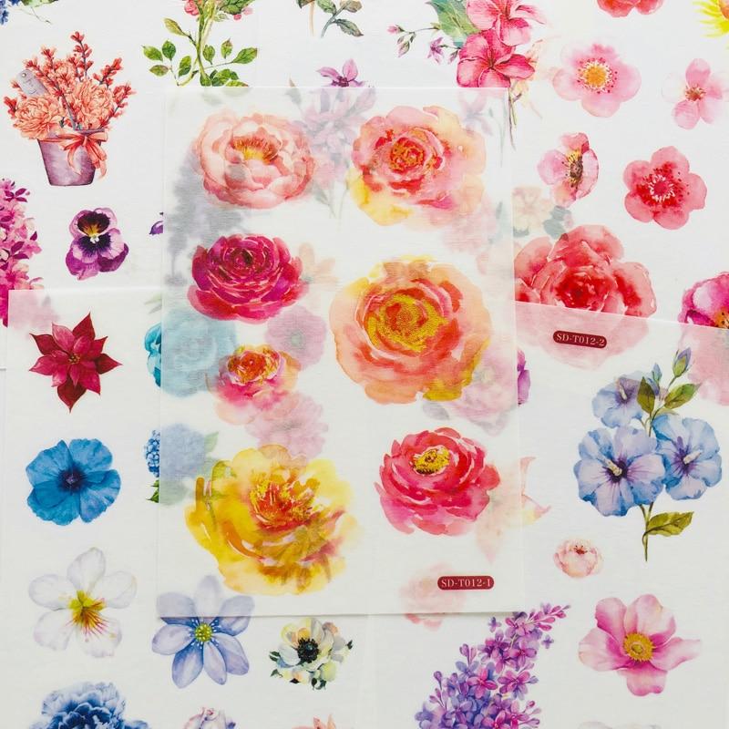 6-hojas-adhesivas-de-pegatinas-decorativas-peonias-rosas-washi