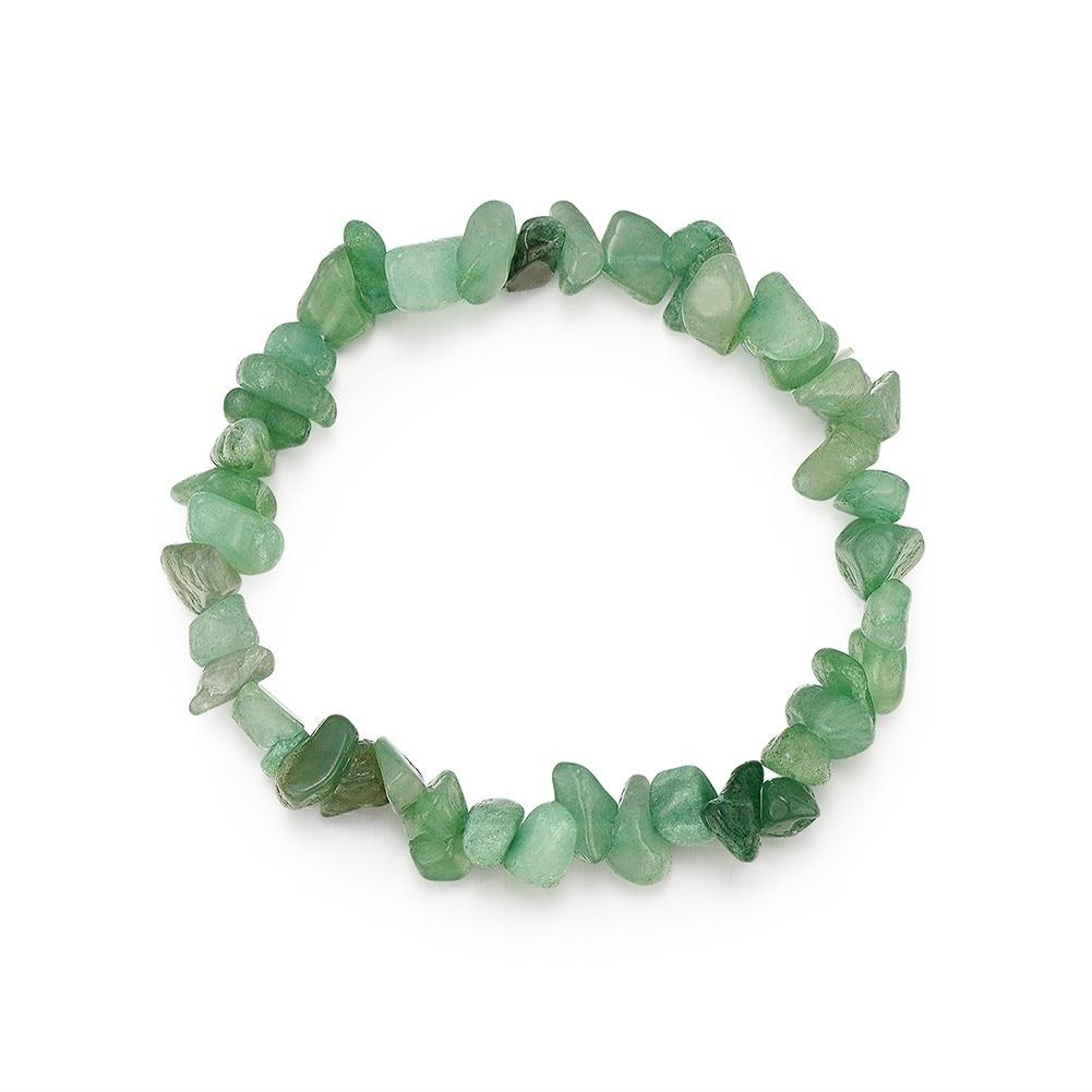 Quente simples moda cristal pedra pulseira única camada pulseira báltico natural âmbar contas bebê jóias para meninas do menino infantil