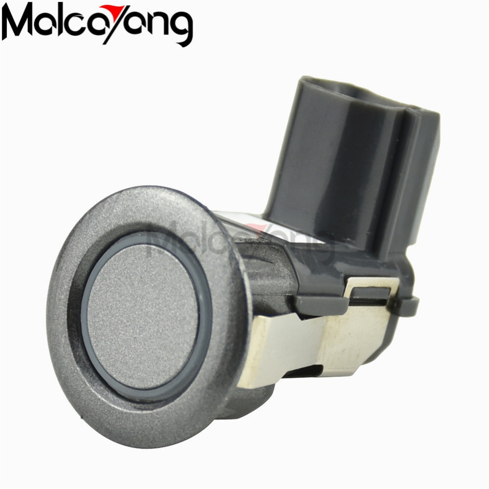 8651A042XA 8651A056HB PDC Sensor de asistencia de marcha atrás para Mitsubishi Grandis Sensor de Control de distancia de estacionamiento