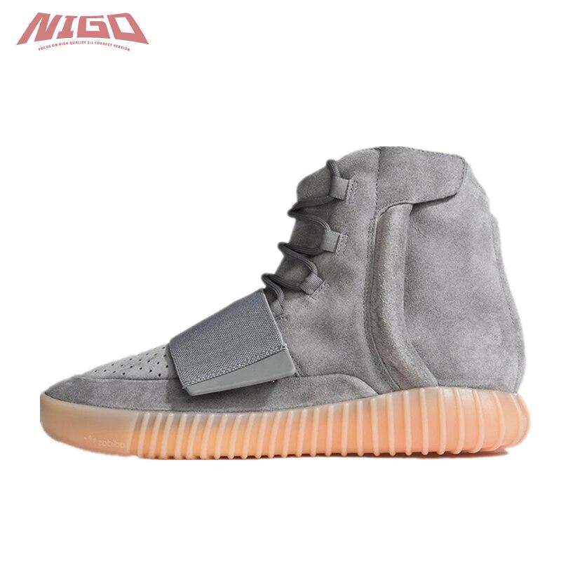 NIGO YB Shoes Code@Y2