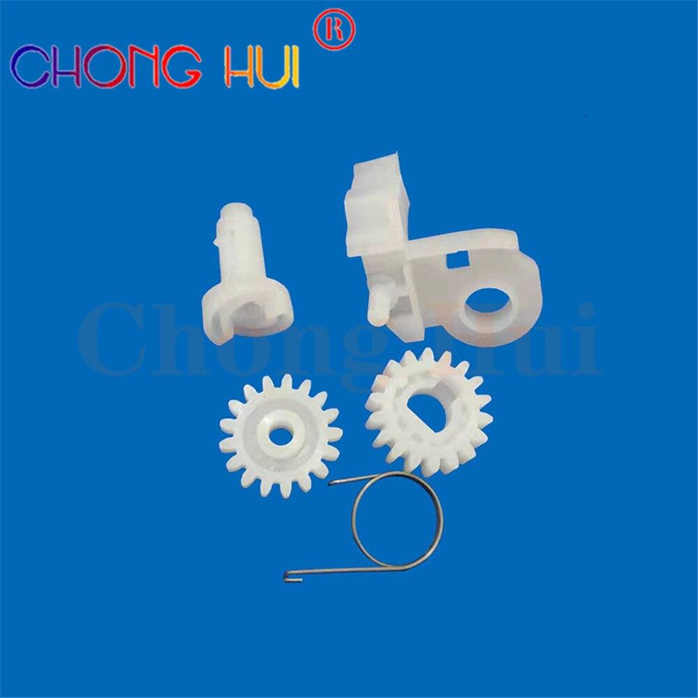 2X 302M21420 Engrenagem para Kyocera FS1120 FS1020 FS1025 FS1125 FS 1020 1025 1120 1125 1220 1320 1325 MFP 1040 1041 1060 1061DN