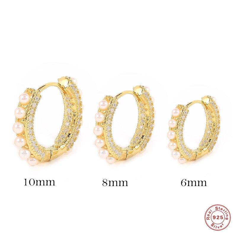 ayudante-de-plata-de-ley-925-6-8-10-pendientes-de-aro-de-mm-de-perlas-y-circon-mosaico-aro-pendientes-del-aro-del-cartilago-pendiente