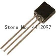 B647 2SB647   En stock, silicium PNP transistor dans un plastique, paquet de