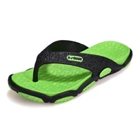 massage flip flops summer men slippers beach sandals comfortable men casual shoes fashion men flip flops hot sell footwear 2021