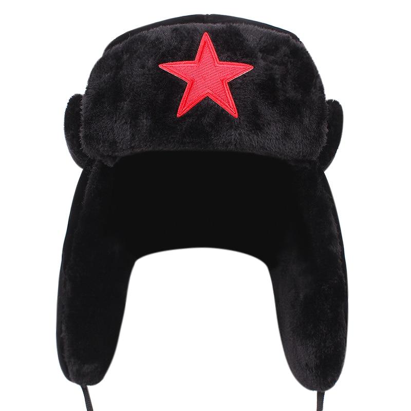 2021 latest embroidery men's outdoor baseball cap ladies sun visor dad hat trucker hat fashion casua