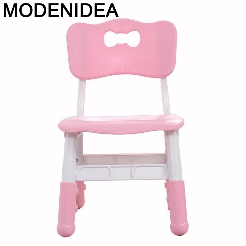 Детская мебель Stolik для детей, детская мебель для детей, детское кресло, регулируемое детское кресло
