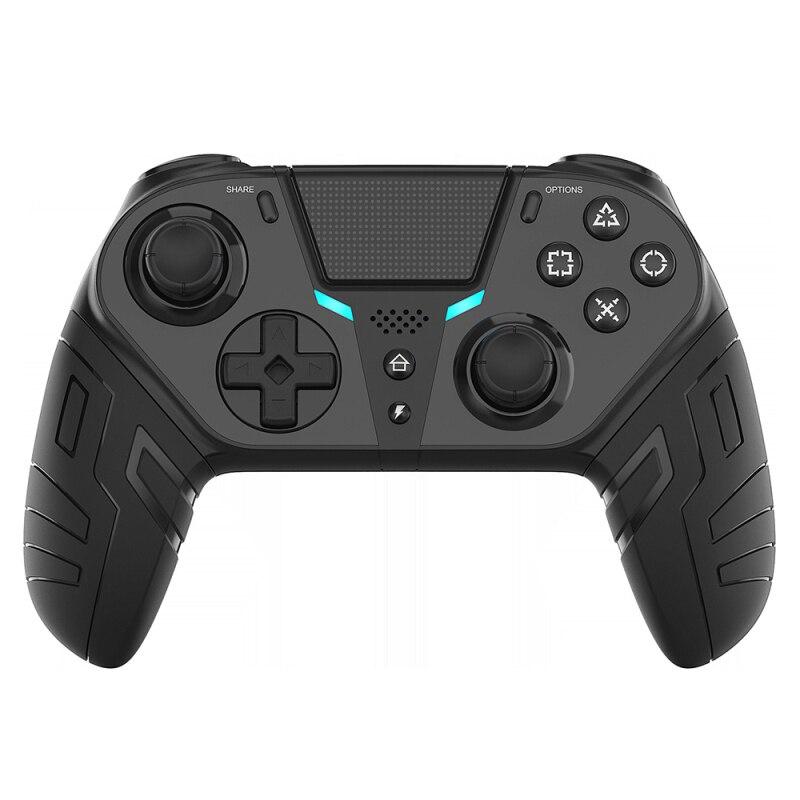 Новинка 2021, беспроводной Bluetooth-контроллер Elite Edition с кнопками, игровой джойстик для PlayStation 4 Pro/Slim/геймпады для ПК