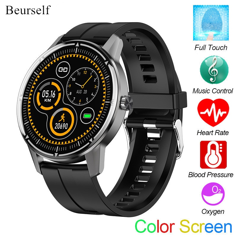 Smart Watch R8 Android IOS Heart Rate Fitness Tracker Sports Smart Bracelet Blood Pressure Sleep Monitor Band for Iphone Huawei smart bracelet health couple smart band heart rate blood pressure monitor fitness tracker sports watch bluetooth for android ios