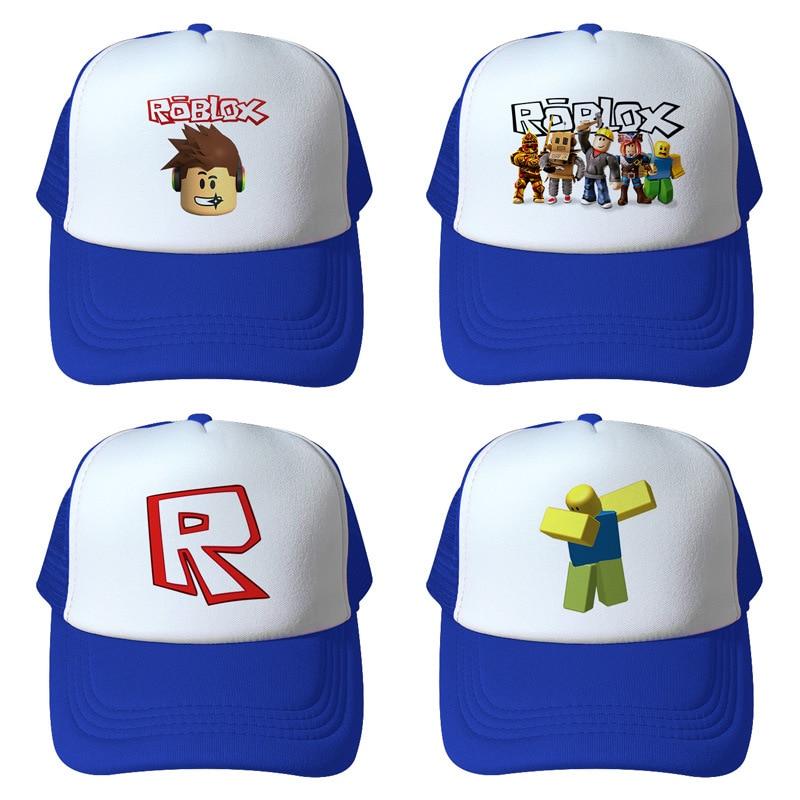 Unisex sun hat for women bone Casquette Hip Hop cap Baseball Caps men Breathable Mesh Snapback caps mochila feminina недорого