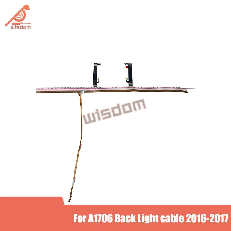 10Pcs New Back Light cable for Macbook Pro Retina 13