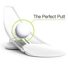 Golf Putting Trainer Golf Indoor Accessories Putting Trainer Golf Supplies