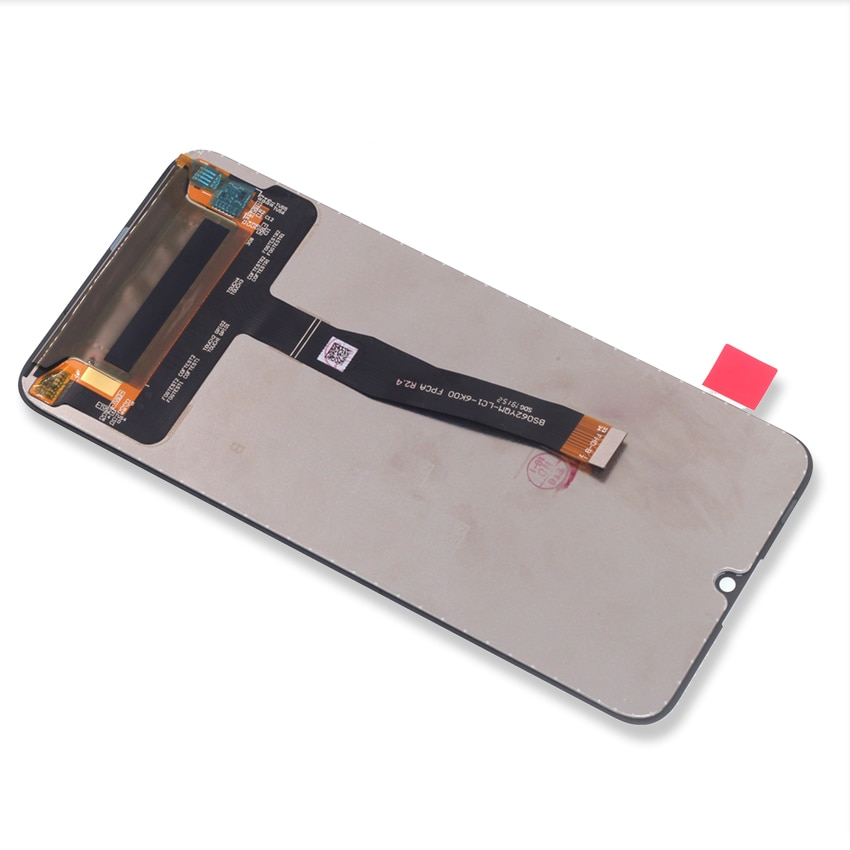 Original For Huawei Honor 10i HRY-LX1T LCD Display Touch screen Digitizer Repair Parts For Honor 10i Screen Dsiplay LCD enlarge