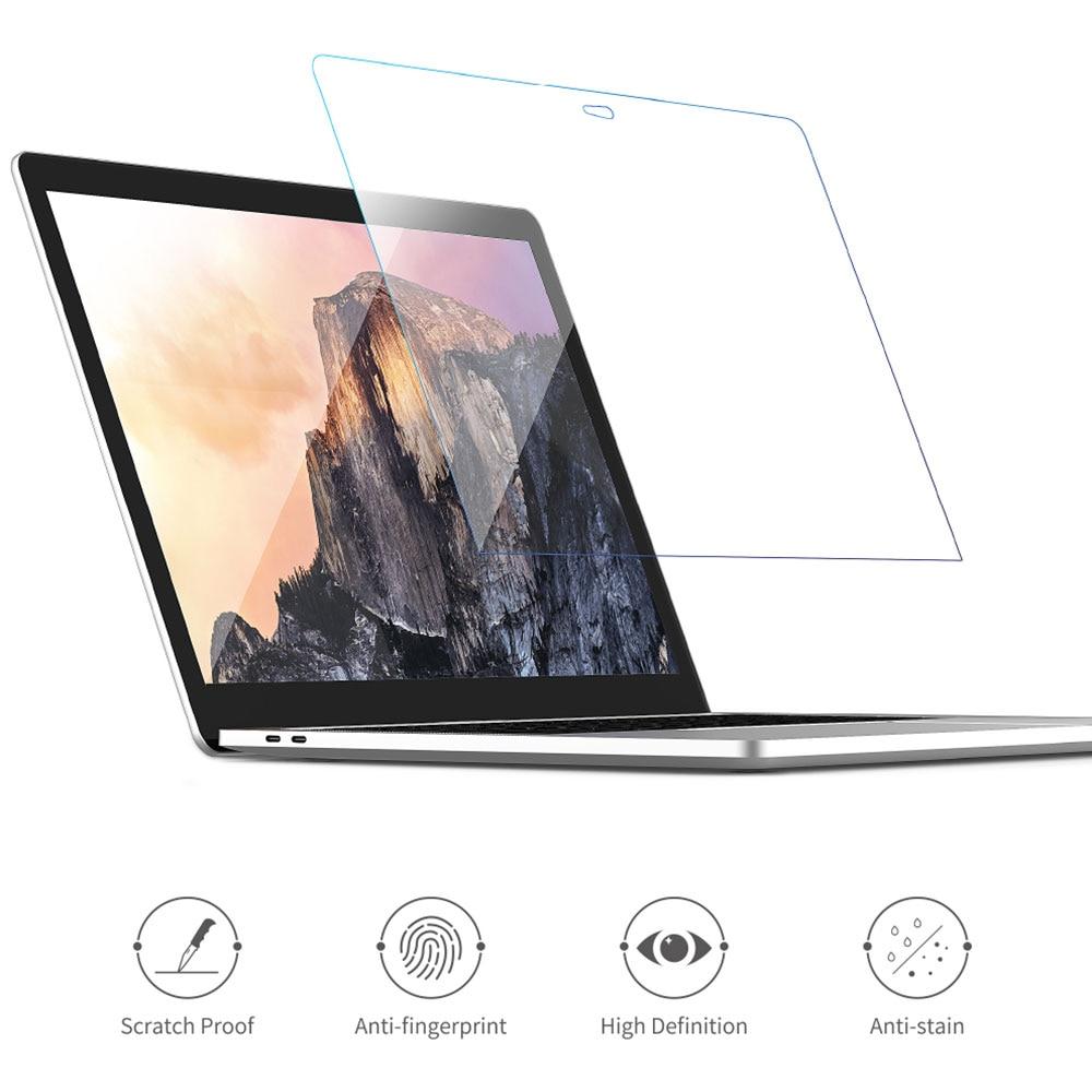 WIWU-واقي شاشة لجهاز MacBook Pro 16