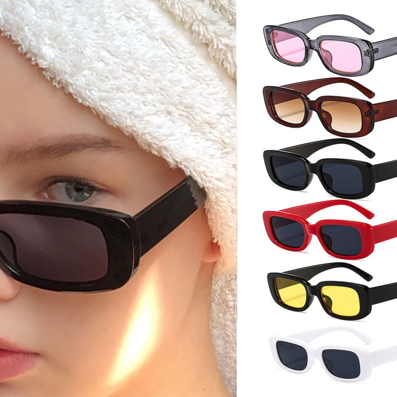 1pc רטרו אופנתי משקפי שמש רכיבה על אופניים משקפיים גברים נשים נמר אופנה משקפי שמש אנטי Uv נסיעות דיג טיולים Eyewear Очки