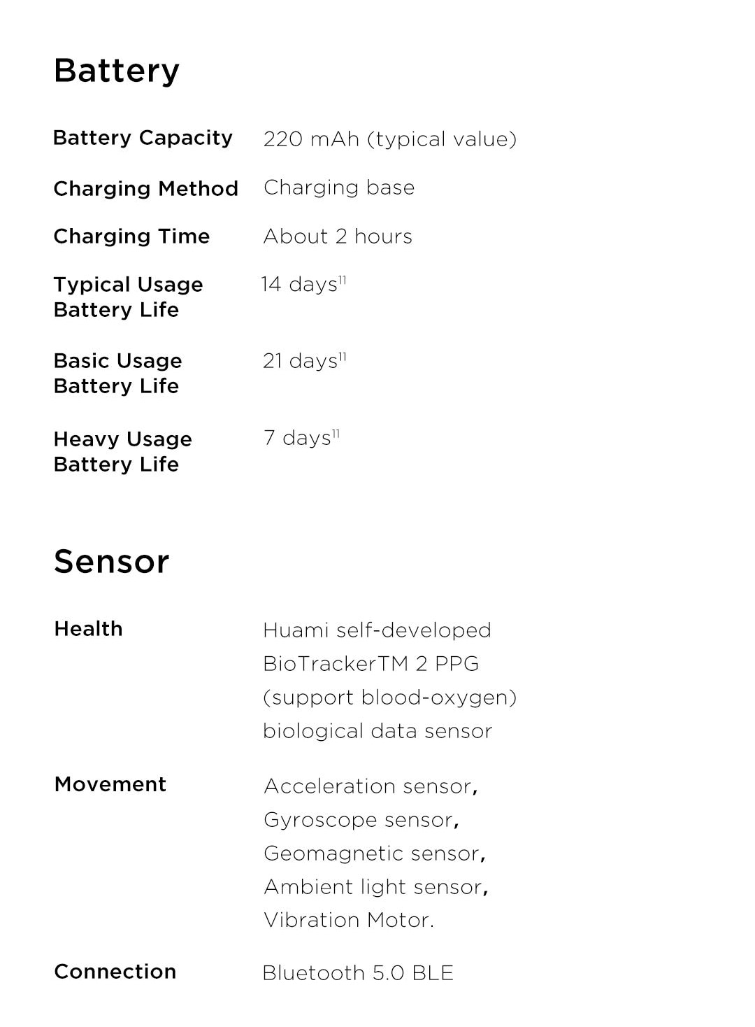 esportes smartwatch bluetooth 5.0 feminino ciclo de
