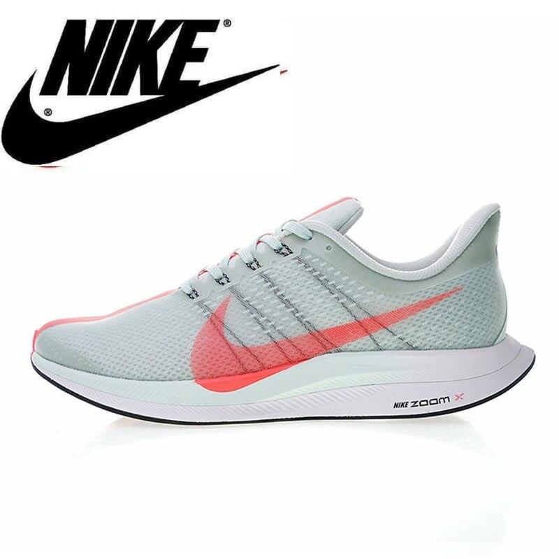 Original Sneakers Zoom Pegasus Turbo 35 Men's Lifestyle Sport Outdoor Running Shoes comfortable