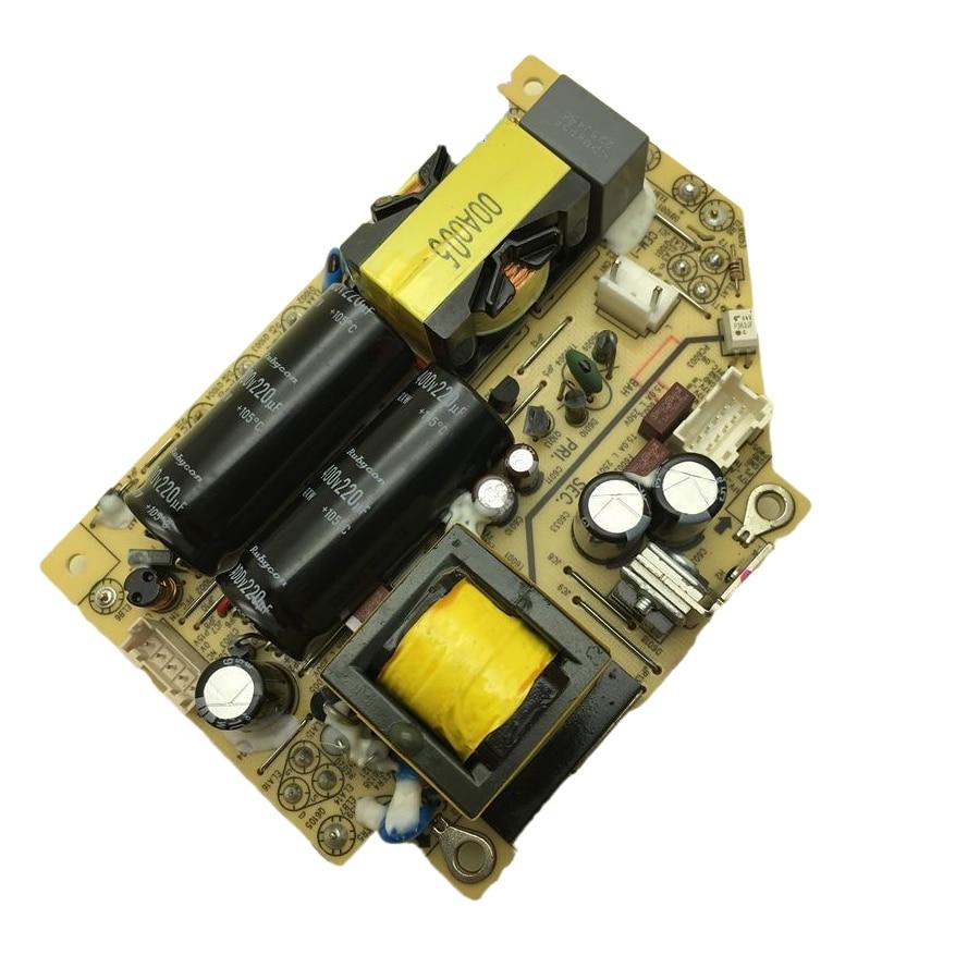 AC20792LF الصابورة يصلح ل CB-2040/2140 واط/2245U HC3710/HC3100 CB-2165W/2245U/2255U/2265U/2065/2140 واط/2155 واط
