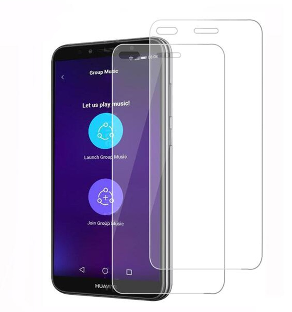 tempered-glass-for-huawei-p9-lite-mini-screen-protector-9h-phone-on-film-protective-glass-for-huawei-p9-lite-mini-glass