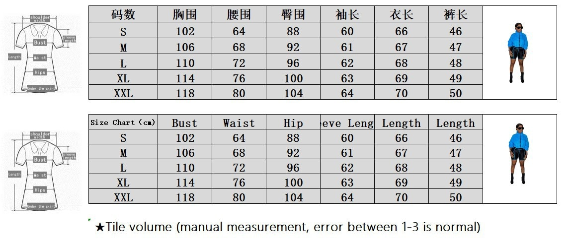Summer Colour Splicing Sports Suit Women's Leisure Long Sleeve Lounge Wear Women Sets Clothes Sexy Club Outfits B038