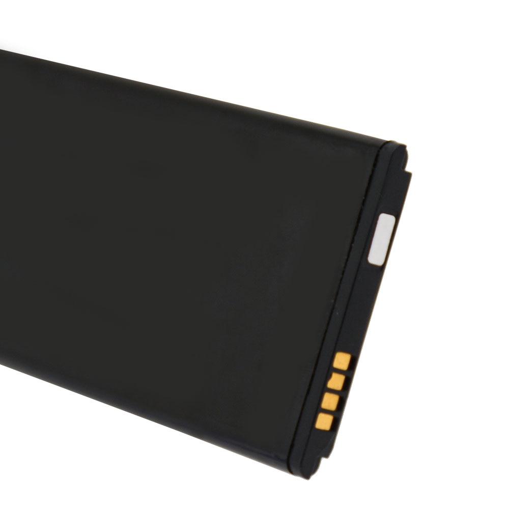 20pcs/lot Original Battery HB4742A0RBC For Huawei Honor 3C G630 G730 G740 H30-T00 H30-T10 H30-U10 H30 Bateria 2300mAh enlarge