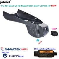 full hd night vision car dvr dash camera for bmw x1 f48 f20 3gt f34 m3 f80 m4 f82 x3 f25 x4 f26 x5 f15 x6 f16 f32 f33 f36 f02