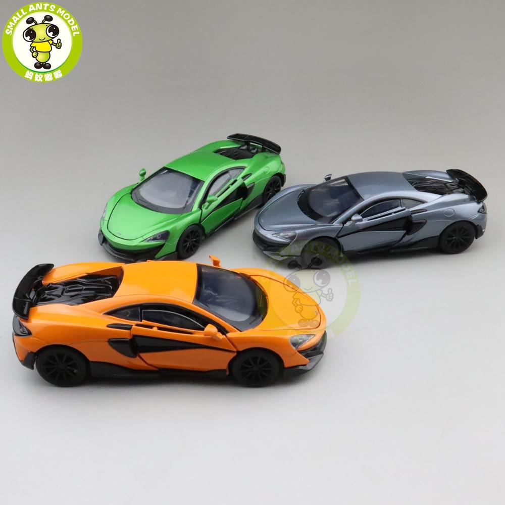 1/32 JACKIEKIM 600LT 600 LT литье под давлением Модель автомобиля игрушки для детей оттягивание Звук освещение подарки