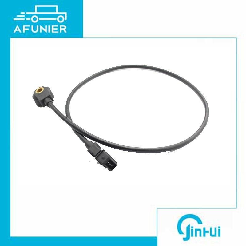 A de sensor para VOLKSWAGEN VW Gol G2 Parati G2 1,0 8V 16v OE NO.0251231122