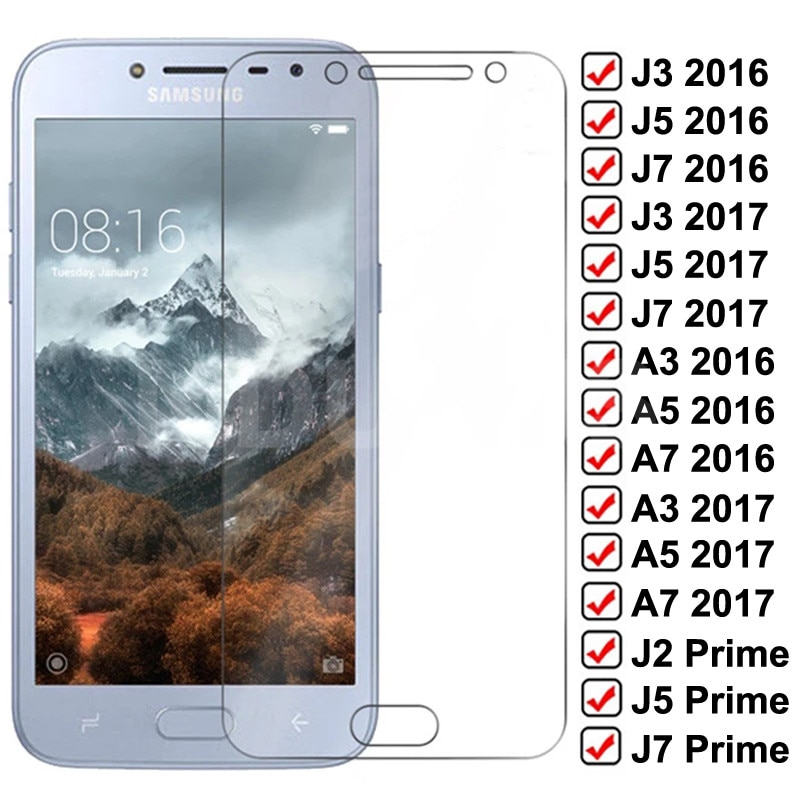 9d-protection-glass-on-for-samsung-galaxy-a3-a5-a7-j3-j5-j7-2017-2016-j2-j4-j7-core-j5-prime-s7-tempered-screen-protector-glass