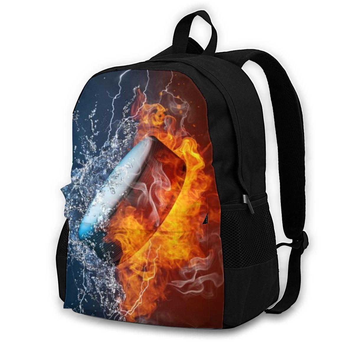 Mochila De 2020, bolso de hombro para mujer, bolso de escuela de moda para adolescentes, mochila para chica, bolsa de viaje para Hockey sobre hielo y agua