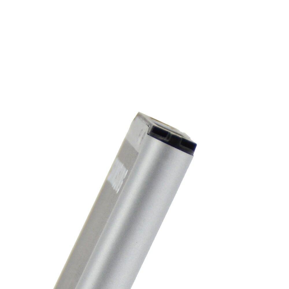 20pcs/lot Battery EB-BG800BBE for Samsung Galaxy S5 mini SM-G800F G870A G800H Original Smartphone Batteries 2100mAh In Stock enlarge