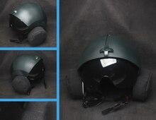 Tom Clancy der Regenbogen Sechs Siege Jager Cosplay Helm