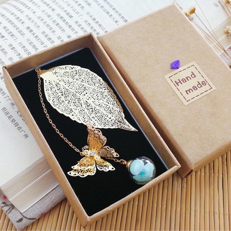1-uds-marcapaginas-estilo-vintage-color-oro-hoja-mariposa-creativa-marcadores-de-metal-regalo-promocional-papeleria-pelicula-libro-marca-punto-de-libro