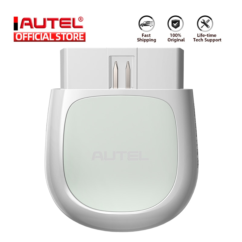 aliexpress - Autel AP200 Bluetooth OBD2 Scanner Automotivo OBD 2 TPMS Code Reader Car Diagnostic Tool PK Thinkcar Thinkdiag Easydiag