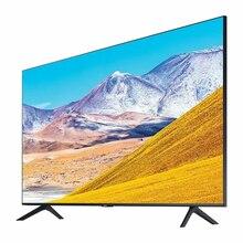 "Samsung – Smart TV LED Ultra HD 50 "", 4K, WiFi, noir, Samsung Crystal, UHD, 50TU8005, Smar, 2020"