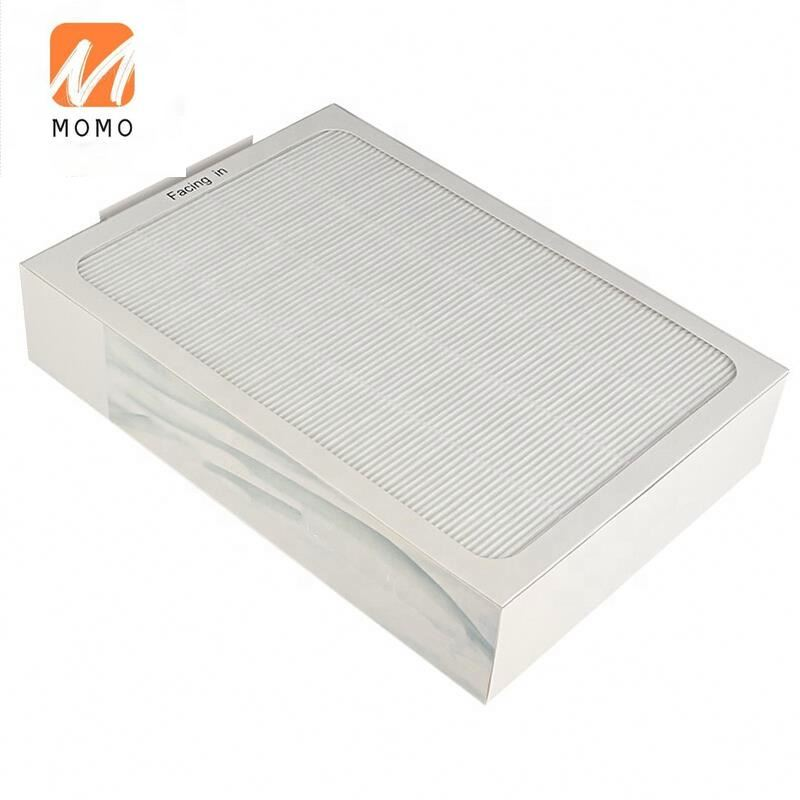 Carbon and Hepa Filter for Air Purifier Filter Hepa High Quality and Durable