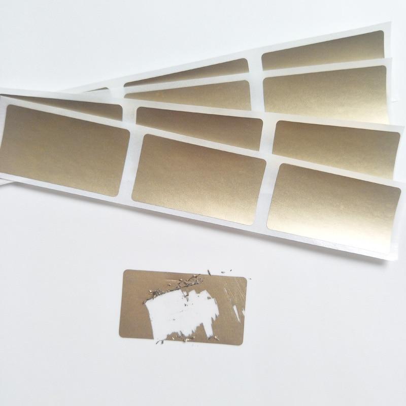 nuovo-23x42mm-100-pezzi-adesivi-dorati-gratta-e-vinci-adesivi-password-fai-da-te-fatti-a-mano-con-pellicola-a-strisce-graffiato