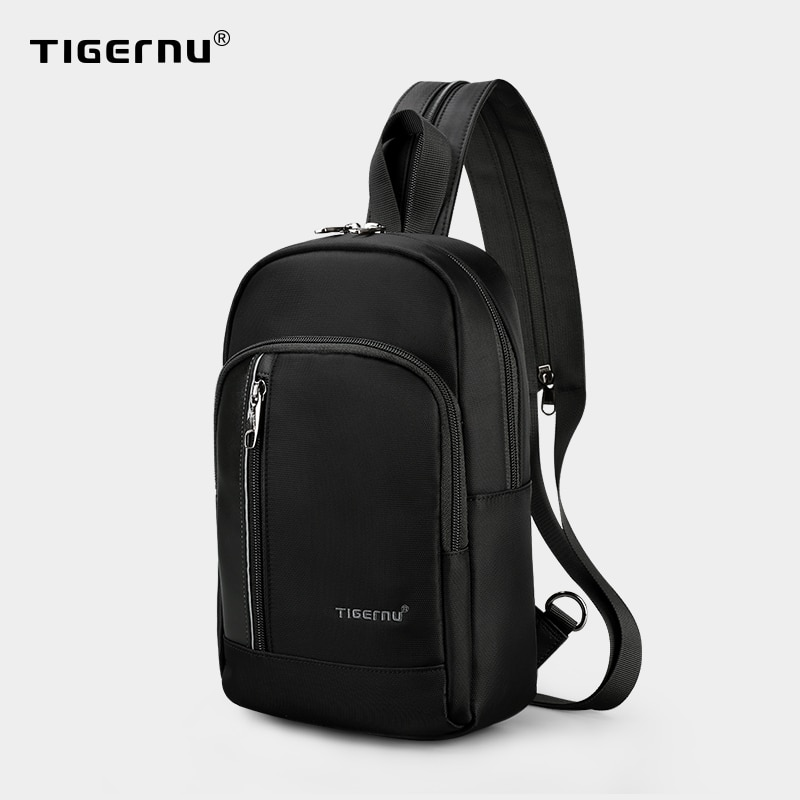Tigernu High Quality USB Charging 9.7