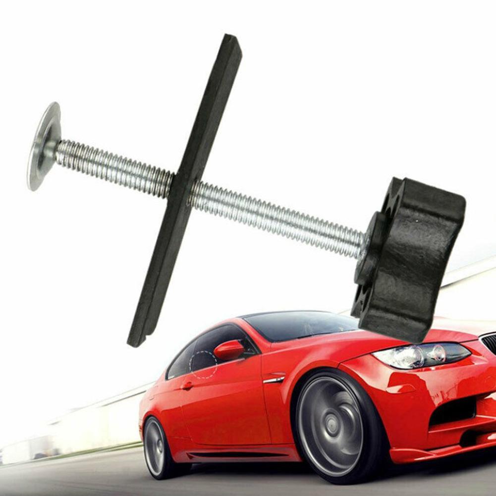 Herramienta de reparación de automóviles con pinza separadora de pastillas de freno de disco de compresor de pistón