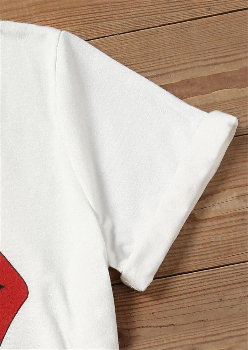 Женская футболка с леопардовым принтом, белая футболка с v-образным вырезом и коротким рукавом, 2019