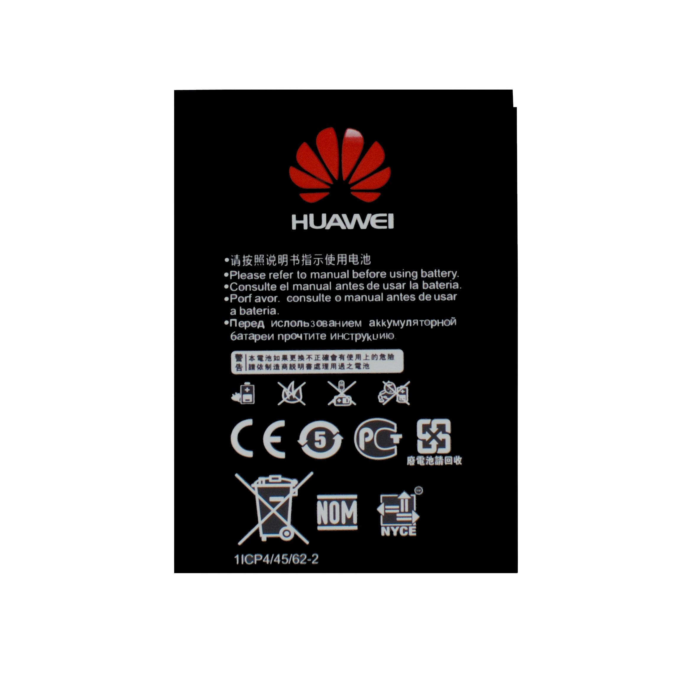 20pcs/lot 100% Original Battery HB824666RBC For Huawei E5577 E5577Bs-937 E5577s-321 WIFI Router Phone Batteria Real 3000mAh enlarge
