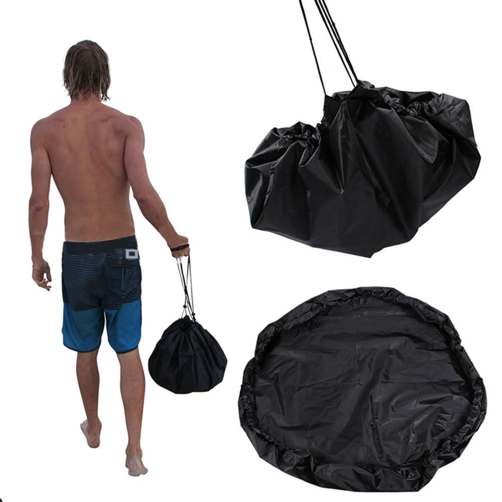 50/90/130cm deportes Surfing natación buceo traje bolsa de almacenamiento bolsa impermeable armario...