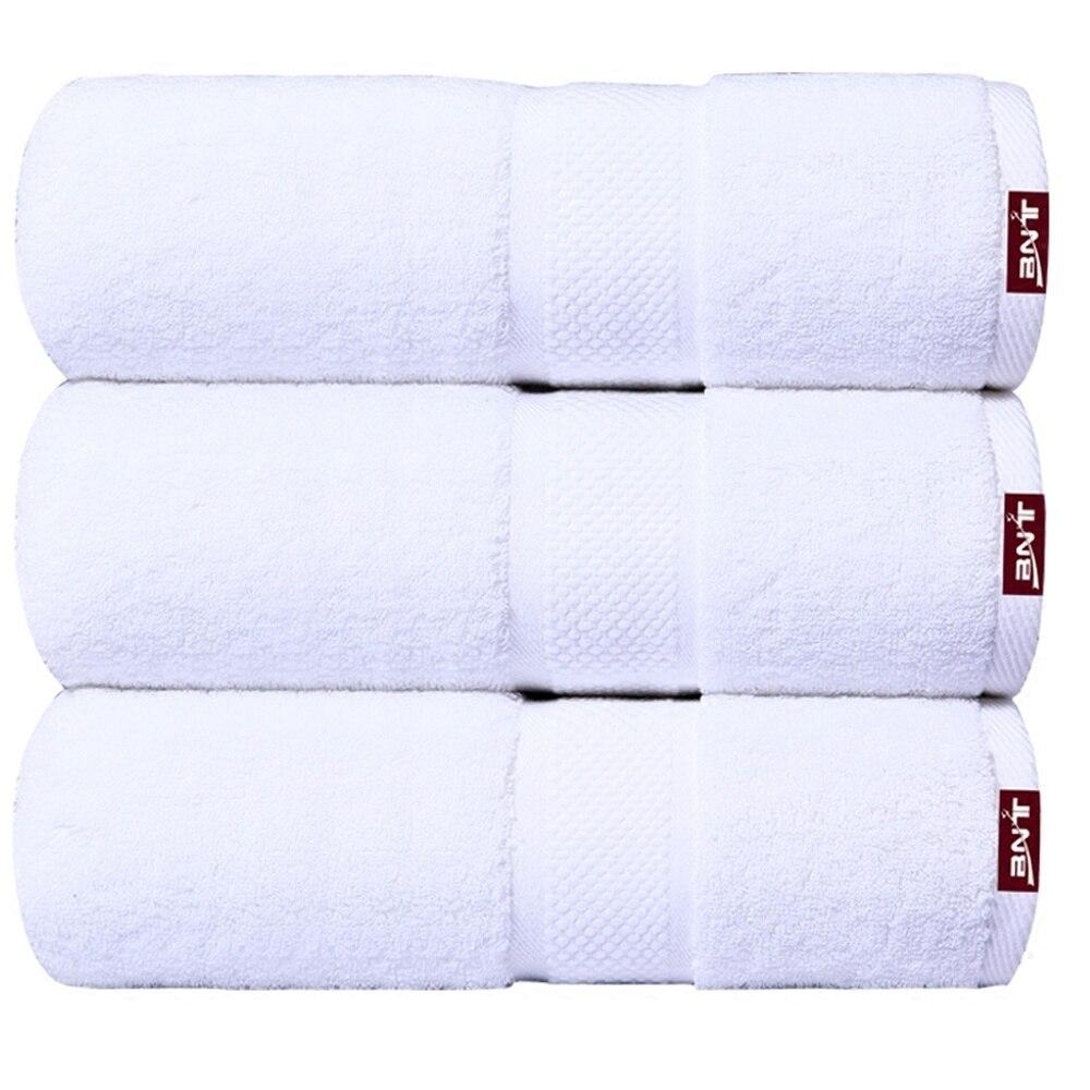 Japan Imported 750g Bath Towel Cotton 75*150cm Thick Luxury Large Size Thick Cotton Bath Towel Eco-friendly Beach Terry Towel